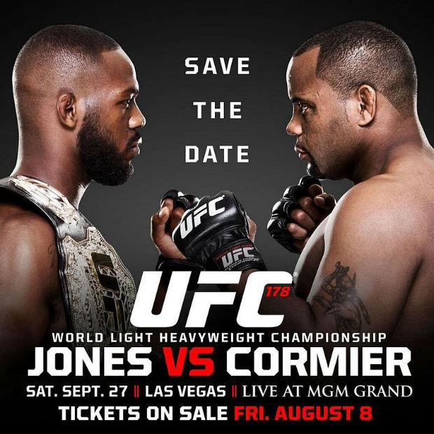 UFC_178_pre_sale
