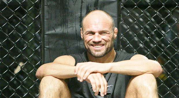 randy_couture_siatka
