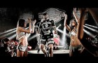 Trailer KSW 28: Fighters' Den