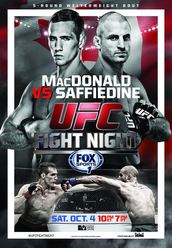 UFC_FIGHT_NIGHT_HALIFAX_POSTER