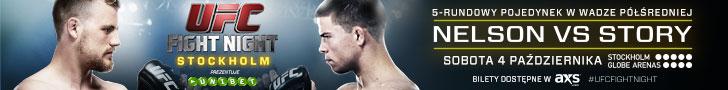 UFC_STOCKHOLM_728x90_POLISH