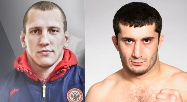 Vasilevsky.vs.Chalidow