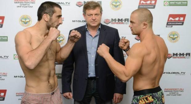 Mutaev.vs.Chyrek.Waga.2