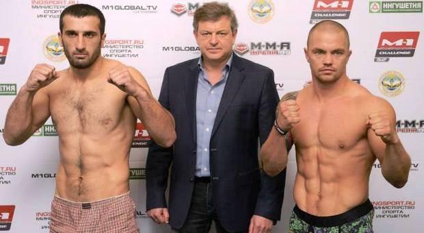 Mutaev.vs.Chyrek.Waga
