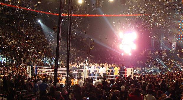saitama_super_arena_celebracja