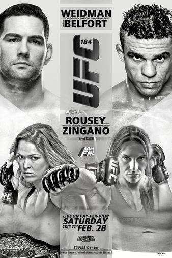 http://u.mmarocks.pl/2014/11/UFC_184_Weidman_vs._Belfort_Poster.jpg