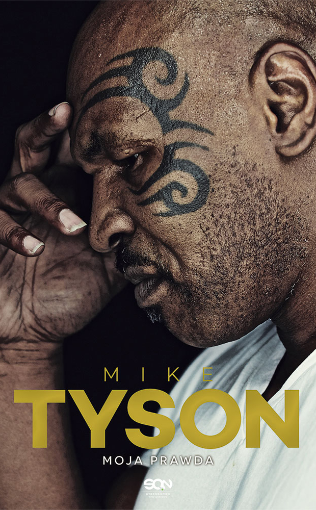 mike tyson-tw-front_1000px