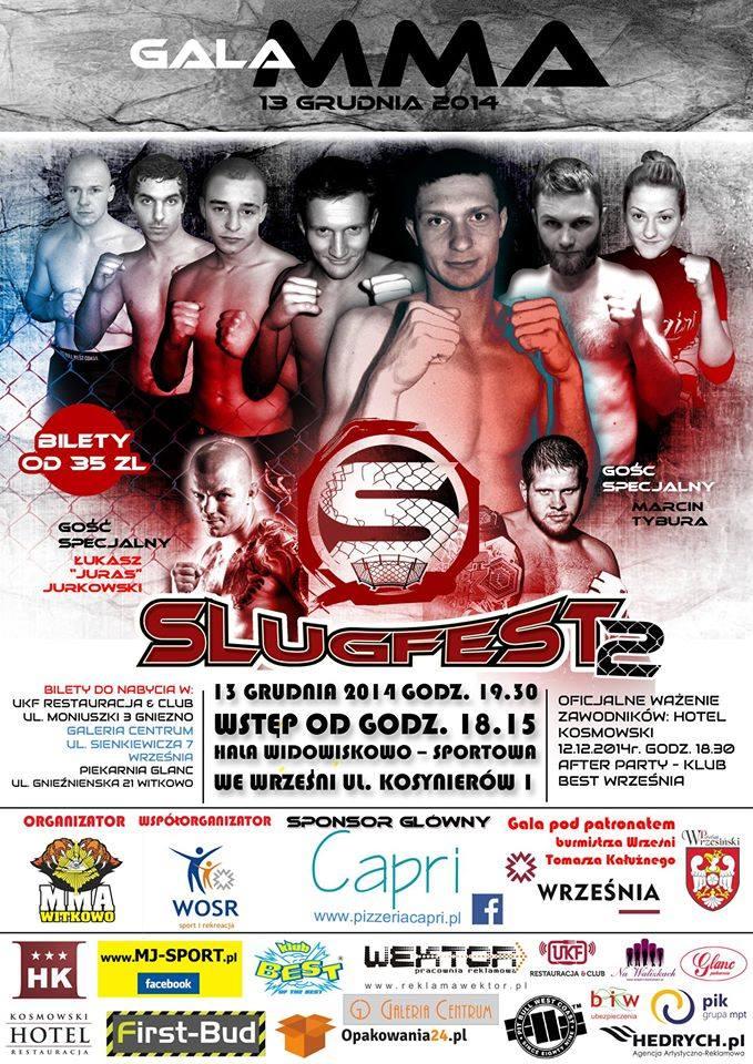 slugfest_2_plakat