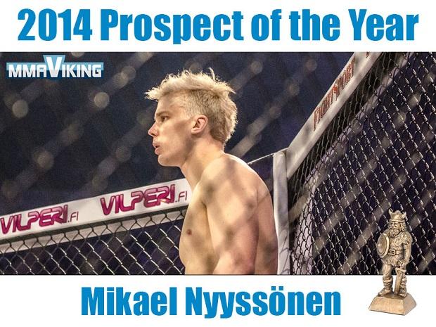 2014-Award-Mikael-Nyyssonen