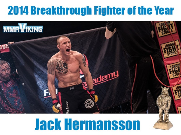 Jack-Hermansson-Breakthrough