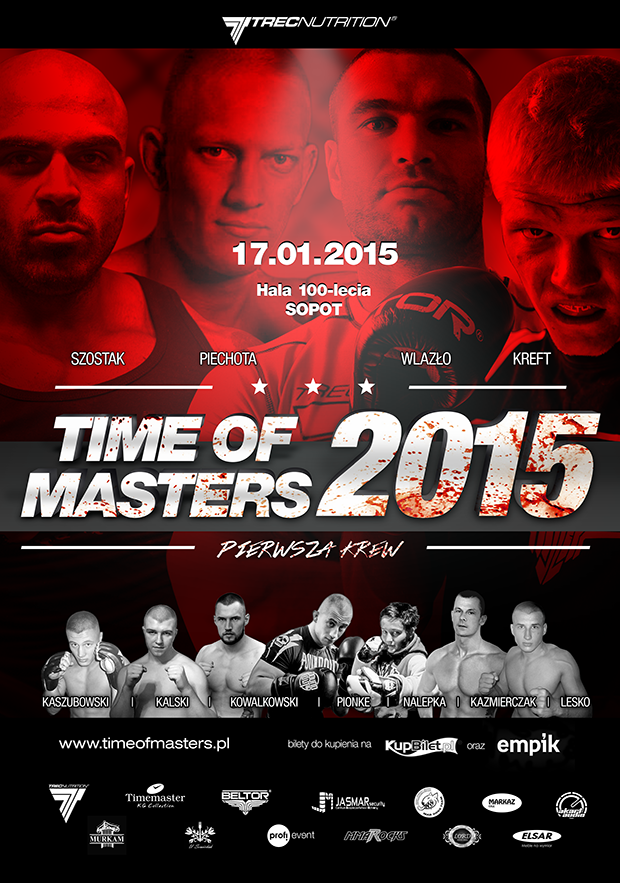 time_of_masters_2014