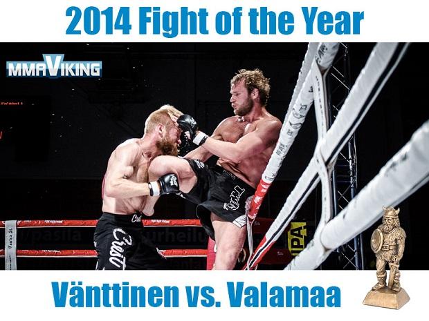 mma-viking-Fight-of-year