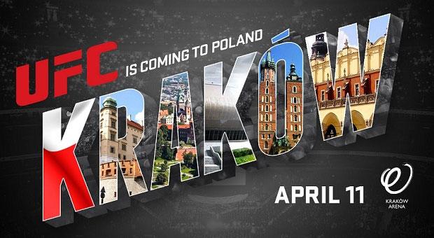 ufc_poland_krakow