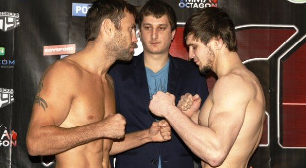 ACB.15.Meller.vs.Bagov.Weigh