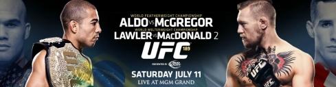 UFC_189_pre_sale