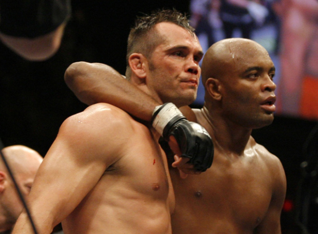 rich-franklin-vs-anderson-silva