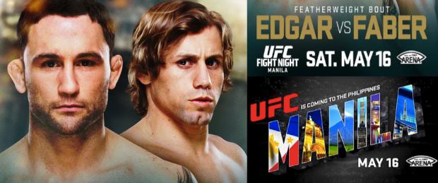 ufc-fight-night-66-poster