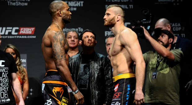 Blachowicz.vs.Manuwa.Weigh