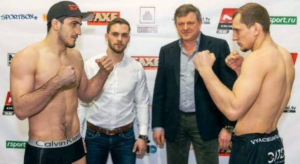 Emeev.vs.Vasilevsky.2.Weigh