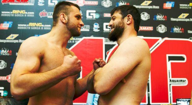 Andryszak.vs.Bashaev.Weigh.