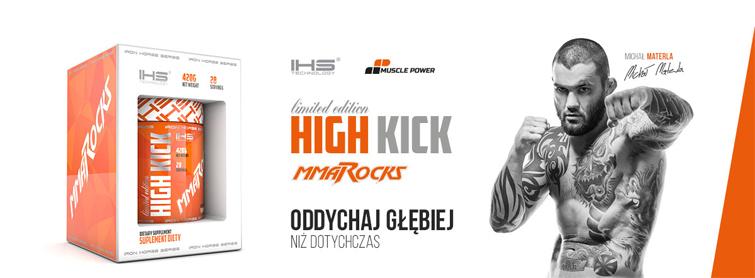 High-Kick-MARocks.jpg