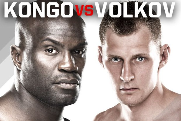 Kongo_Volkov