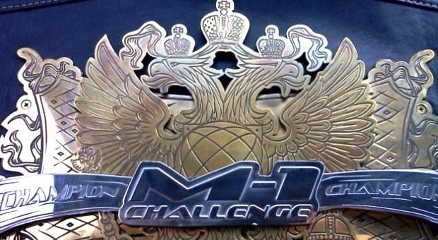 M-1.Global.Belt