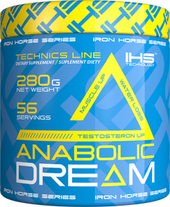 anabolic-dream.png