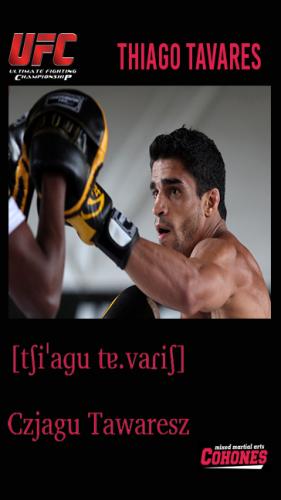 nazwiska-001-thiago-tavares-e1433512591309.png