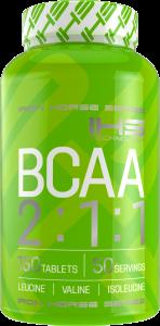 BCAA211.png
