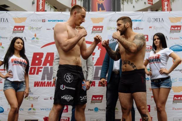 Kovalev.vs.Fioravanti.Weigh