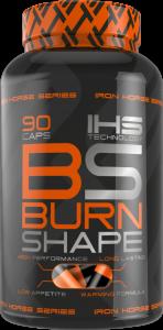 burn-shape.png
