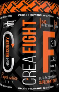 crea_fight.png