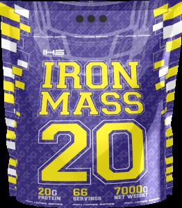 iron-mass.png