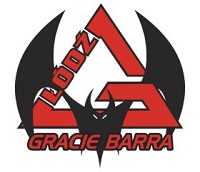 Gracie Barra Łódź