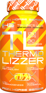 thermo_lizzer.png