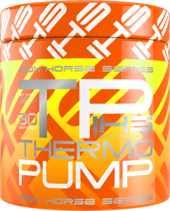 thermopump.png