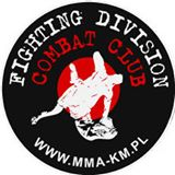 Fighting Division Bydgoszcz