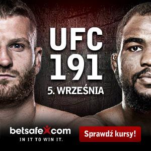 BS-PL-Sportsbook-UFC191-05-09-15-300x300