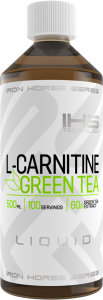 Lcarnitine.png