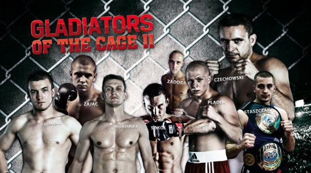 gladiator-of-the-cage-640x357