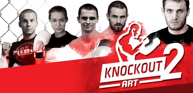 knockoutart-2