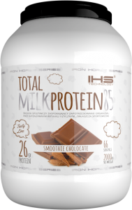 total_milk.png
